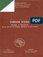 burgeap_cieh_forage_d_eau_1983.pdf