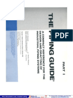 Piping Guide I