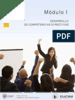 Mod1-Desarrollo_de_competencias_directivas(1).pdf