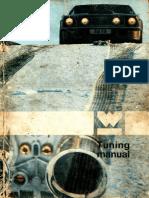 Weber_Tuning_Manual.pdf