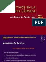 5-aditivos-ind-carnica-2015 (1)