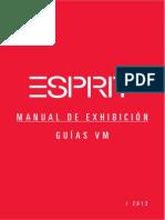 VM Directives 2012