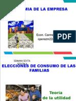 SESION 6 Diapositivas