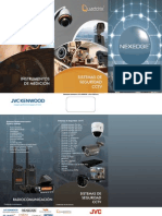 Distribuidor PDF - Triptico General 2014