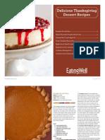 Tgiving Desserts Web Premium