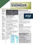 Messenger 2-5-15