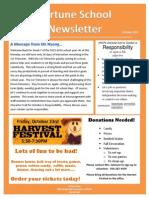 October 2015.pdf