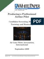 ProducingProfessionalPilot_9-2009.pdf