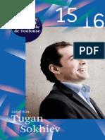 Orchestre du Capitole Brochure 2015 2016.pdf