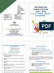 Díptico 2015-16