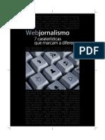 Webjornalismo Jcanavilhas