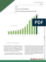 Principales Resultados del Censo de Población y Vivienda 2010 Veracruz_2