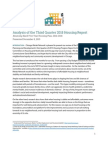 Crn Analysis of q3 2015 Dpd Quarterly Report