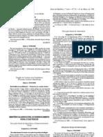 Subprodutos - Legislacao Portuguesa - 2008/03 - Desp nº 8212 - QUALI.PT