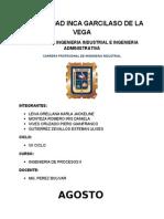 Fabricación de Instrumento Para Economizar Aporte Tig