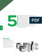 ESMKT02023A14_Industry_CAPT_05_PDF.pdf