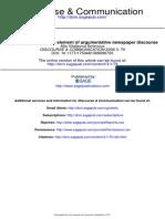 Discourse & Communication 2009 Smirnova 79 103