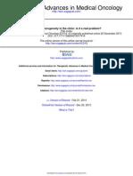 43.full.pdf