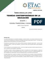 TSEM1_MACOF