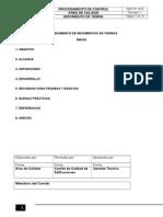 MOVIMIENTO-DE-TIERRA (2).docx
