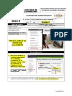 Ta-contabilidad Por Sectores Economicos - 2014-II-mod2.Doc