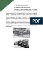 EL TRANSPORTE POR CARRETERA.docx