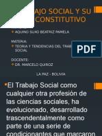 Pamela Aquino TRABAJO SOCIAL