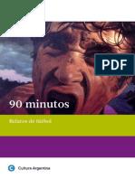 90Minutos Digital
