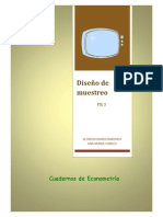 Cuaderno 3 2015