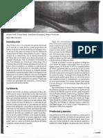 Caso 3 Avon.pdf