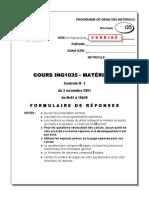 ing1035_intra2a01S.pdf