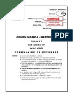 ing1035_intra1a01S.pdf