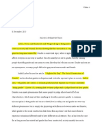 portfolio progression 1 final draft english 115