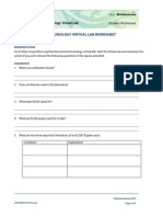 -elisa content-elisa 2015-hhmi virtual lab worksheet