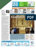 Corriere Cesenate 44-2015