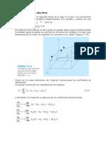 trabajo metodos numericos teoria.docx