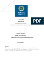 Report09.12.2015