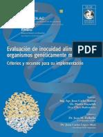 Evaluacion_de_inocuidad_alimentaria_OGMs.pdf