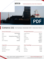 Comarco-232 Flat Top Barge.pdf