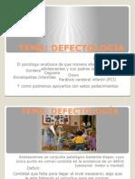 DEFECTOLOGIA 1.pptx