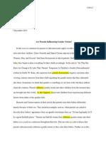 essay 1 sep 17 revision