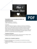 IntroduccionBloque3