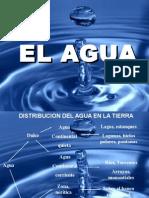 6 AGUA 2.5.
