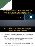 PALESTRA-III SIMPÓSIO.pdf