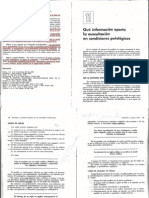 semiologia cardio cap 11-15(1)
