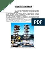 Configuracion-Estructural