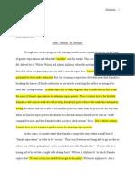 progression ii essay revised final