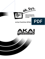 AksysTrackView121.pdf