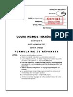 1035A02C1S-.pdf