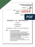 a98intra2sol.pdf